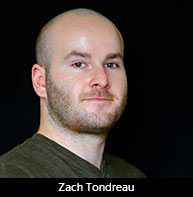 zach_tondreau.jpg