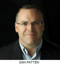 Dan Patten_9Sep17.jpg